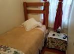 dormitorio servicio