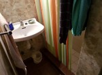 baño serviciio
