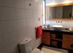 baño suite 1er piso